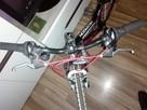 Rower Kross Hexagon - 4