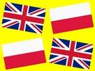 Tlumaczenia Polsko Angielskie i Angielsko Polskie