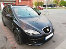 Seat Altea XL - 5
