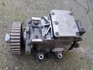 pompa , pompa paliwa , pompa paliwa Audi A6 kombi - 2
