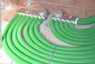 Hydraulik Instalacje centralne ogrzewanie pompy ciepła Rekup - 1
