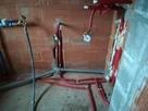Hydraulik Instalacje centralne ogrzewanie pompy ciepła Rekup - 6