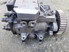 pompa , pompa paliwa , pompa paliwa Audi A6 kombi - 4