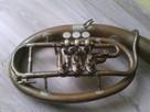 antyk , tuba altowa , tenor altowy , instrument muzyczny - 5