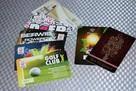 Ulotki wizytówki banery reklamowe grafika projekty i wydruki - 7
