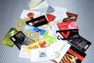 Ulotki wizytówki banery reklamowe grafika projekty i wydruki - 5