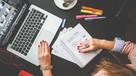 Rozwiązywanie zadań online Pisanie Prac Ekonomia Finanse...
