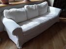 Sofa za darmo - 1