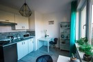 Kompleksowe remonty mieszkań oraz przygotowanie pod sprzedaż - 1