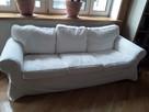 Sofa za darmo - 2
