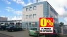 Powierzchnia biurowa Lublin Śródmieście
