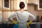 Firma sprzątająca szuka zleceń
