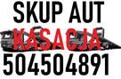 Skup Aut t.504504891Lębork, Mosty,Wicko, Linia,Łeba, Gniewino - 3