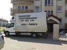 Przeprowadzki Miedzyrzecz Transport+Ekipa 667-903-199