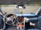 Sprzedam Mercedes-Benz C200 z 2002r. - 7