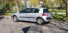 Sprzedam Renault Megane II z 2003 roku