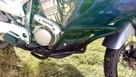 Sprzedam motocykl - 2
