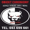 Agencja Ochrony Osób i Mienia Amstaff Security - 4