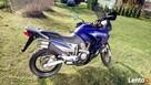 Sprzedam motocykl - 3