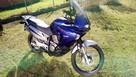 Sprzedam motocykl - 5