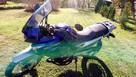 Sprzedam motocykl - 1