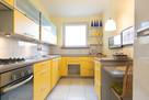 Orła Białego, 2pokoje, oddzielna kuchnia, po remoncie balkon - 1