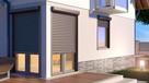 ROLETA ZEWNĘTRZNA Aluminiowa Rolety zewnętrzne okienne - 4
