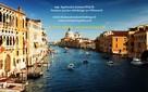 Tłumacz we Włoszech : Treviso Padwa Werona Wenecja Mediolan