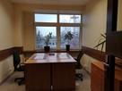 wirtualne biuro Olsztyn - 3