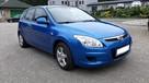 Hyundai I30 2009r. 1.4 benzyna