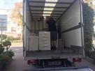 Transport Przeprowadzki - 5