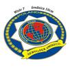 Naklejka nalepka ipa - 7