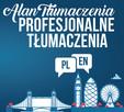 Tłumaczenia - Angielski Techniczny / Specjalistyczny