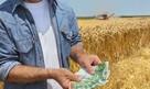 Pożyczki Hipoteczne Pod Nieruchomości i Grunty Rolne - 2