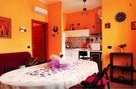 Budynek 5 apartamentów we Włoszech Mediolan - 5