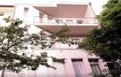 Budynek 5 apartamentów we Włoszech Mediolan - 4