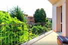 Budynek 5 apartamentów we Włoszech Mediolan - 3