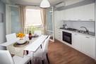 Apartamenty wakacyjne na Sycylii - 3
