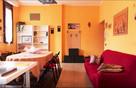 Budynek 5 apartamentów we Włoszech Mediolan - 6