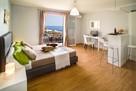Apartamenty wakacyjne na Sycylii - 4