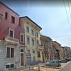 Budynek 5 apartamentów we Włoszech Mediolan - 2