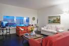 Apartamenty wakacyjne na Sycylii - 7