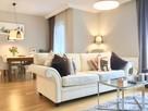 Sprzedam piękny apartament w centrum Krakowa - 1