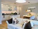 Sprzedam piękny apartament w centrum Krakowa - 2