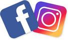 Social Media Facebook/Instagram dla firm