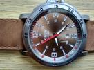 Sprzedam nowy elegancki/sportowy zegarek
