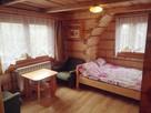 Pokoje Gościnne u Bartka - 9