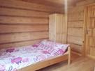 Pokoje Gościnne u Bartka - 12