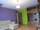 Do wynajęcia mieszkanie 3 pokojowe Katowice Ochojec - 2