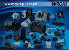 POMPA WSPOMAGANIA FORD MONDEO II MONDEO 3 96-07 DSP184 - 6